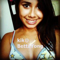 BettaYong