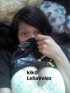 LeliaVelez