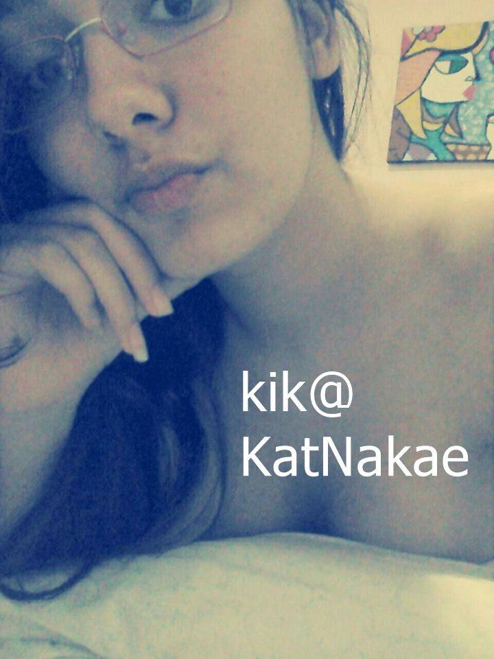 KatNakae