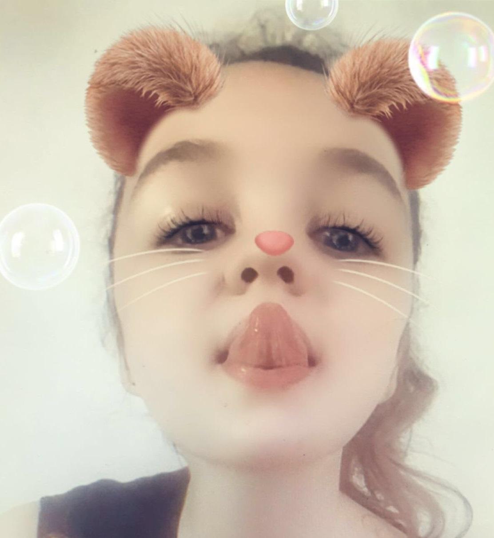 Alina4u2cnow